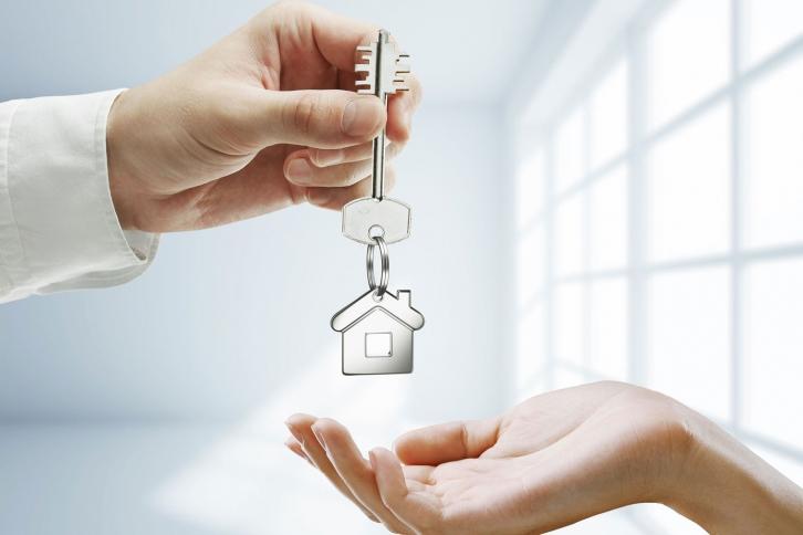 22% граждан России собираются улучшить жилищные условия вближайшем будущем
