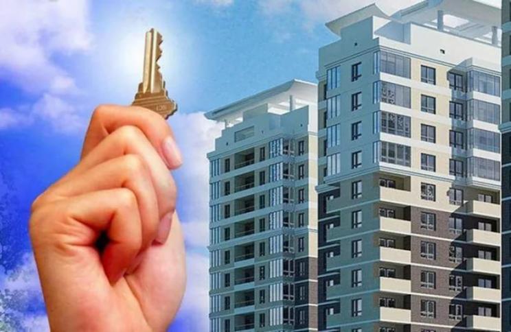 наблюдаемое как купить дом в спб в ипотеку однажды может