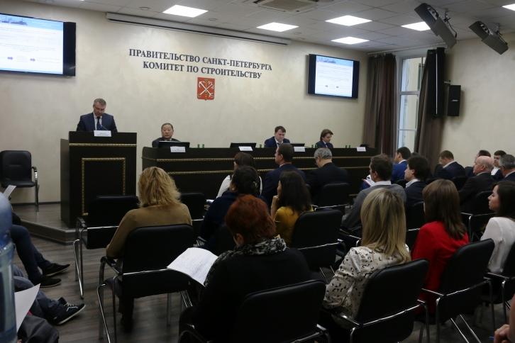 Татарстан вошел в«десятку» регионов РФ потемпам возведения жилья