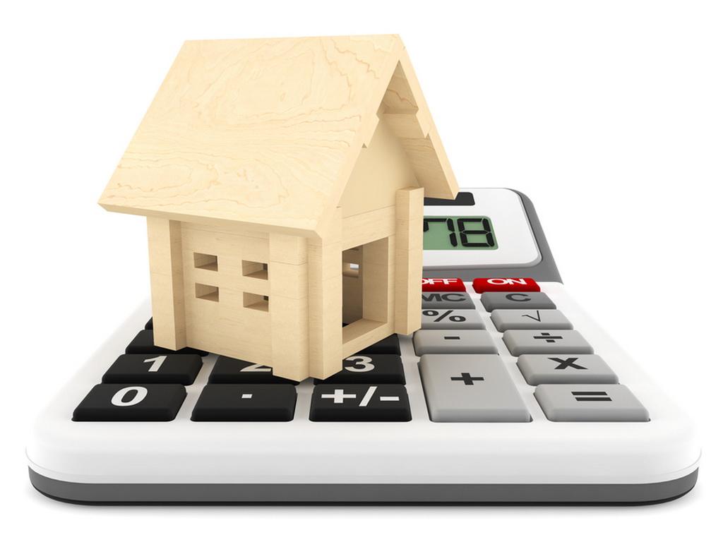 Налоги в испании при покупке квартиры